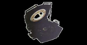 OMB | Attrezzatura per Test (560 x 495 x 400)