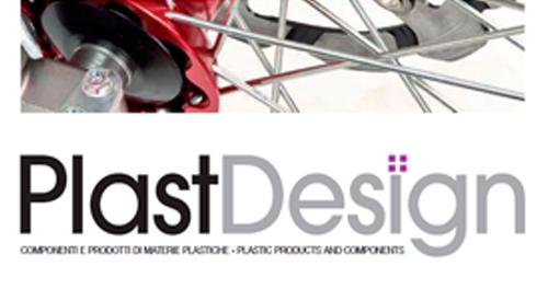 Plast design ITA